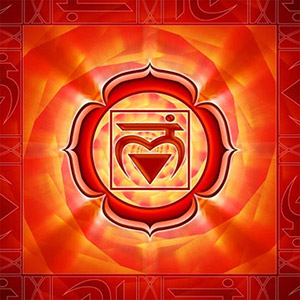 The Importance of Being Grounded – Root Chakra